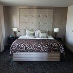 Radstone Hotel Foto