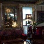 Photo de Metropole Hotel