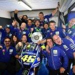 ภาพถ่ายของ The Rossi Sports Bar