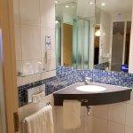 HIX Stevenage - Bathroom