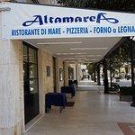 Photo of Altamarea