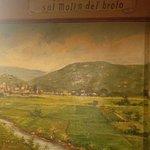 Photo of Osteria La Grotta