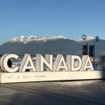 Photo de Pan Pacific Vancouver