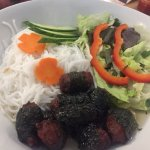 Photo of Bao Bao Asian Food House