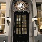 호텔 나바라의 사진