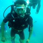 scuba-still-5
