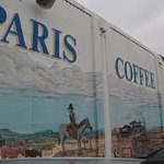 Photo of Paris Coffee Shop