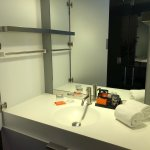 Photo de Room Mate Pau