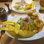 Foto di Restaurante Lamart
