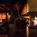 Hillstone Restaurant Denver