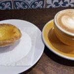 Photo of Cafe Lisboa