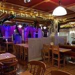 Foto de The Harbour Inn