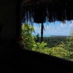 Eco-Pousada Casa Bobo Foto