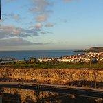 Aguamarina Golf Hotel Foto