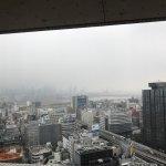 Photo of Shin Osaka Washington Hotel Plaza