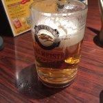 صورة فوتوغرافية لـ Kirin beer urban branch