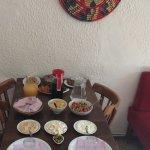 Al-Mutran Guest House Photo