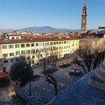 Hotel Palazzo Guadagni Foto