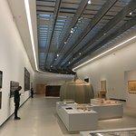 Photo of MAXXI - Museo Nazionale delle Arti del XXI Secolo