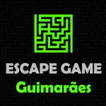 Escape Game Guimaraes