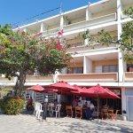 Foto de Restaurante Punta Betin