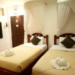 Ruean Thai Hotel Foto