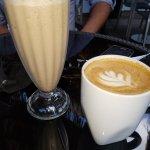 Foto de Cafe Prieto