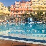 Granada Park Apartments