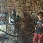 Castello di Amorosa Photo