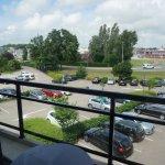 Photo of Van der Valk Hotel Sassenheim-Leiden