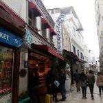 Photo of Yunuslar Karadeniz Unlu Mamulleri
