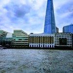 Photo de Thames Rockets