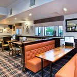 Abbey Inn Photo
