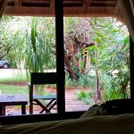 Mhlati Guest Cottages Foto