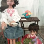 Photo of La Esquina Mexican Toy Museum