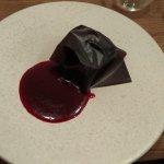 Bilde fra Numan Restaurant