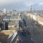 Danhostel Copenhagen City Foto