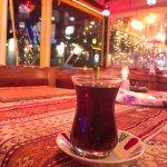 Mitani Cafe & FUN PUB의 사진