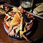 Foto di Red Frog - Speakeasy Bar