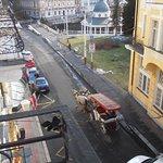 Photo of Spa Hotel Reitenberger