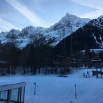 Photo of Mercure Chamonix Les Bossons
