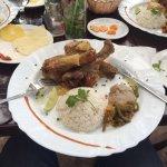 Photo of Restaurant La Ceiba