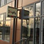 Photo of Restauracja Zmysly