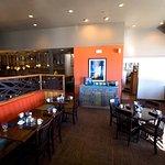 The Branch Restaurant & Bar照片