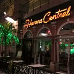 Photo de Havana Central