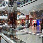 Foto de Istanbul Cevahir Mall
