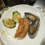 Foto van Gouden Wok Chinees Japans Restaurant De