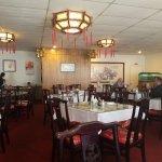 Foto de Szechwan Chinese Restaurant