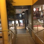 Hotel Ibis Site du Futuroscope