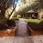 Photo de Rose Hill Estate